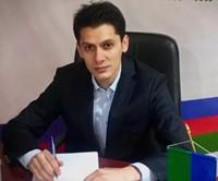 Ерџан Селими