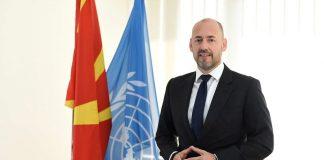 Ki Makedonija