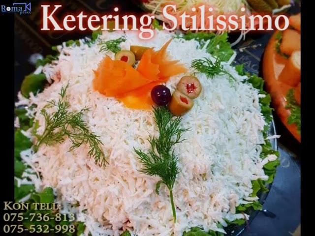Ketering